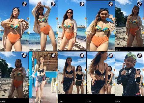 [Image: 0612_AT_Jessa_Single_Mom_Bikini_Best_Sex...tion_m.jpg]