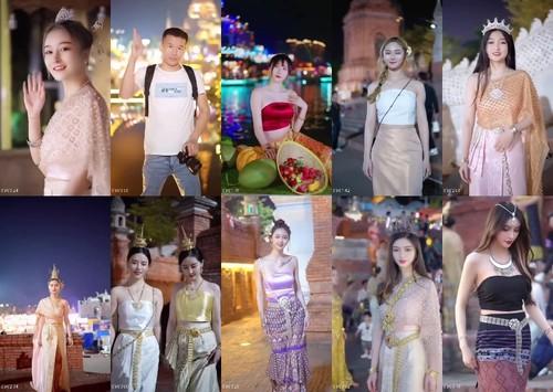 [Image: 0644_AT_Thai_Cute_Girl_Tiktok_Traditional_Clothes_m.jpg]