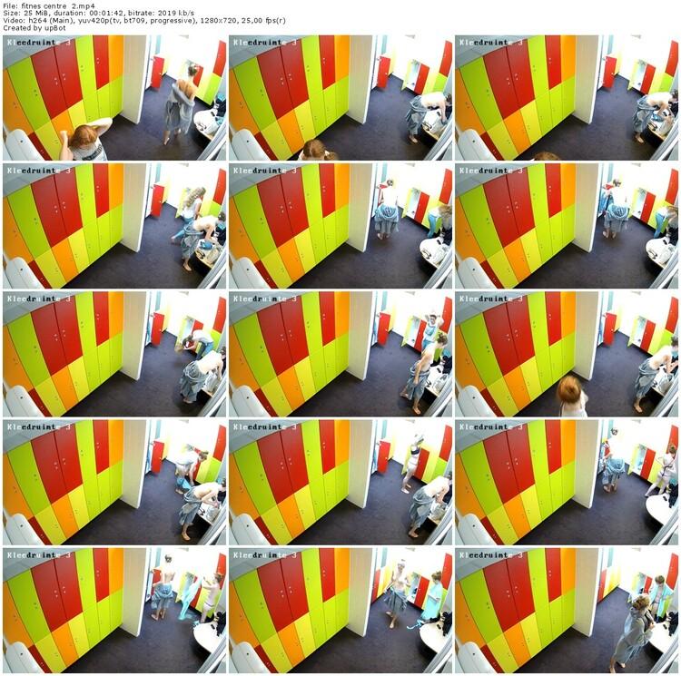 [Image: fitnes-centre-2_thumb_l.jpg]