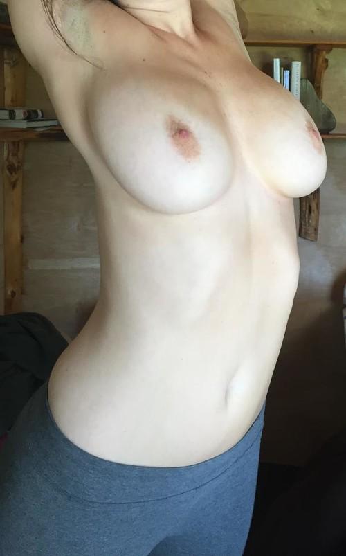 Amateur_Onlyfans_36_m.jpg