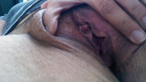 reddit_user_our_sexy_secret_m.jpg