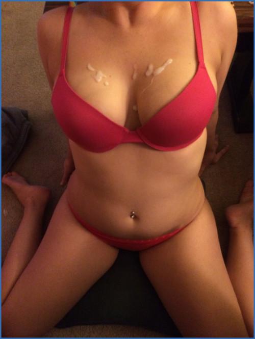 reddit_user_sexyindianacouple_m.jpg