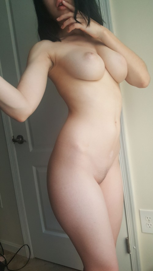 reddit_user_sexyflowerwater.jpg
