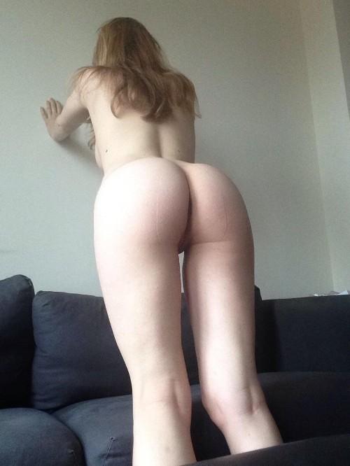 Private.homme_Porn_18%2B_3.jpg