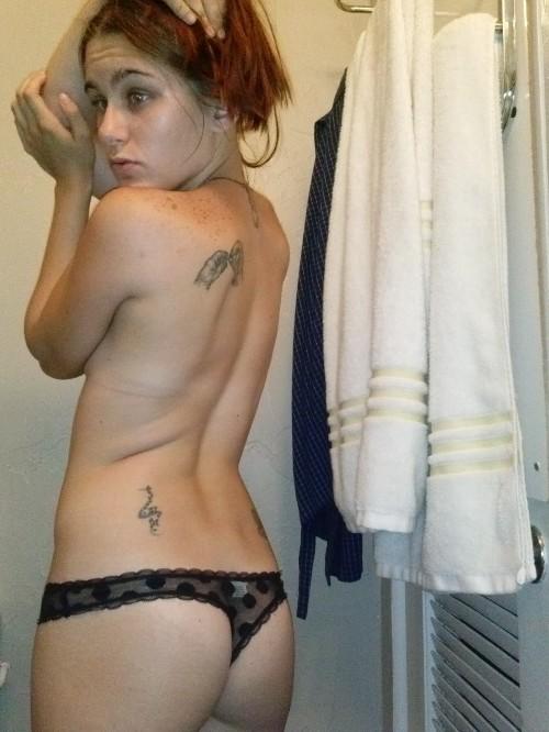 Private.homme_Porn_18%2B_5.jpg