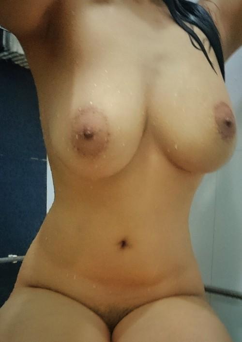 Private.homme_Porn_18%2B_6.jpg