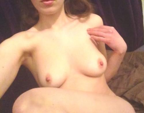 Private.homme_Porn_18%2B_8.jpg