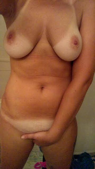Private.homme_Porn_18%2B_15.jpg