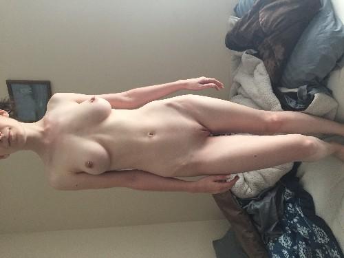 Private.homme_Porn_18%2B_22.jpg