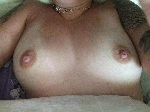Private.homme_Porn_18%2B_24.jpg