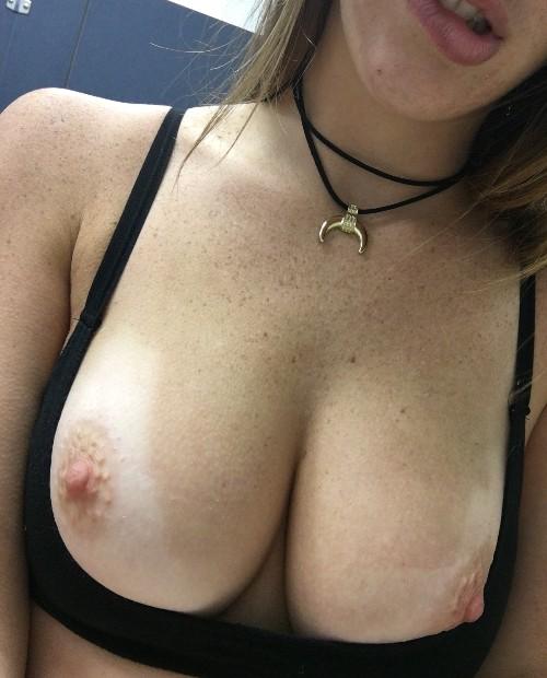 Amateur_Private_Homme_Porn_18%2B_4.jpg