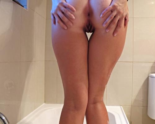 Amateur_Private_Homme_Porn_18%2B_7.png