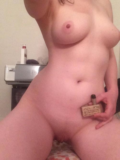 Amateur_Private_Homme_Porn_18%2B_10.jpg