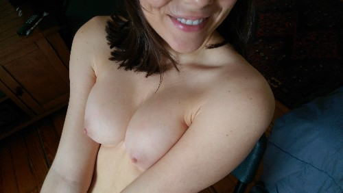 Amateur_Private_Homme_Porn_18%2B_14.jpg