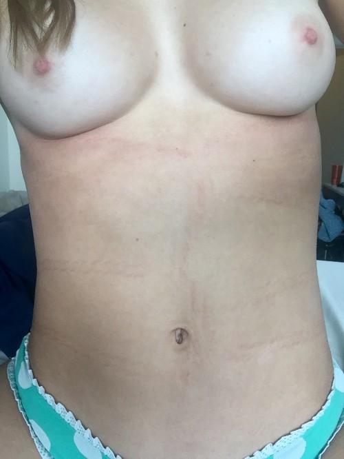 Amateur_Private_Homme_Porn_18%2B_15.jpg