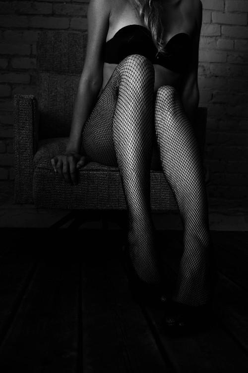 Amateur_Private_Homme_Porn_18%2B_21.jpg