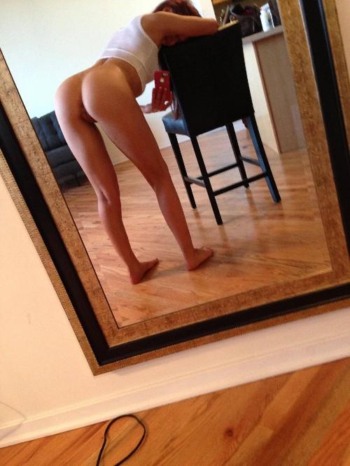 Amateur_Private_Homme_Porn_18%2B_26.jpg