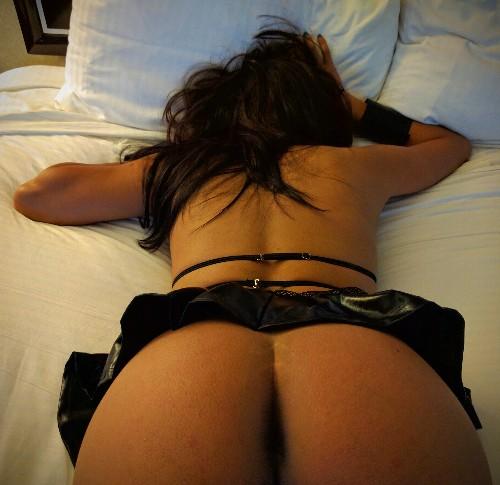 Amateur_Private_Homme_Porn_18%2B_29.jpg
