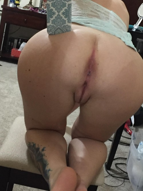 Amateur_Private_Homme_Porn_18%2B_42.jpg