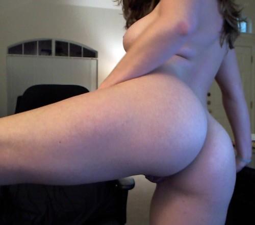 Amateur_Private_Homme_Porn_18%2B_46.jpg