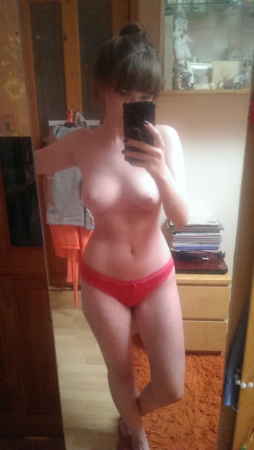 Amateur_Private_Homme_Porn_18%2B_49.jpg