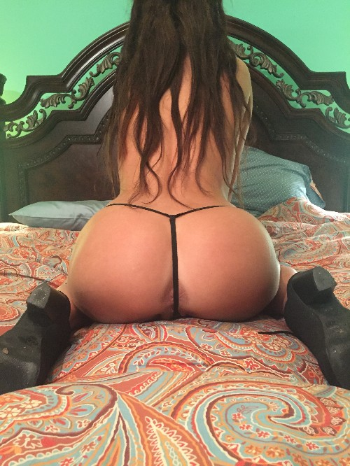 Amateur_Private_Homme_Porn_18%2B_53.jpg