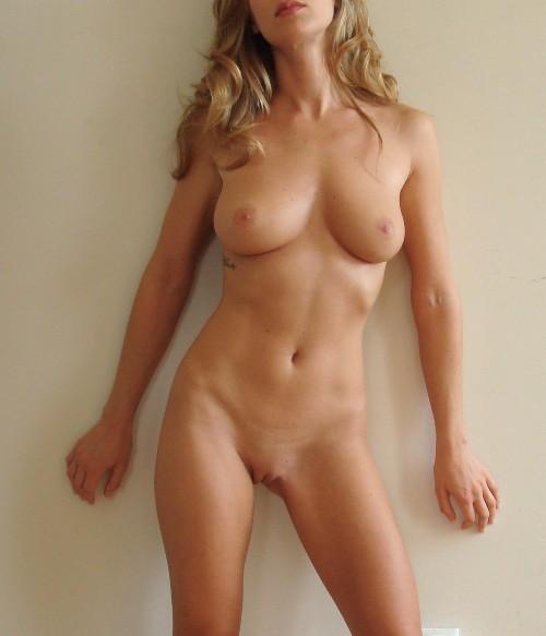 Amateur_Private_Homme_Porn_18%2B_56.jpg