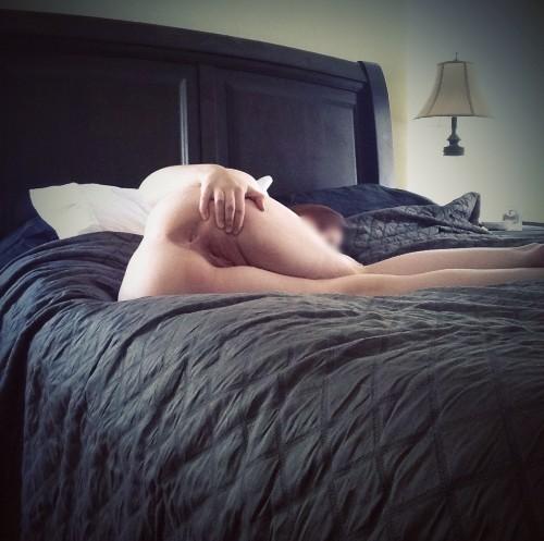 Amateur_Private_Homme_Porn_18%2B_62.jpg