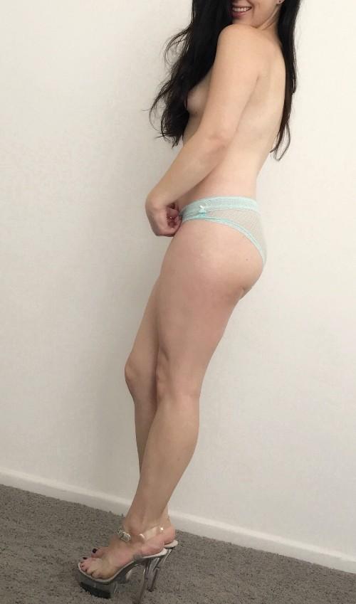 Amateur_Private_Homme_Porn_18%2B_60.jpg