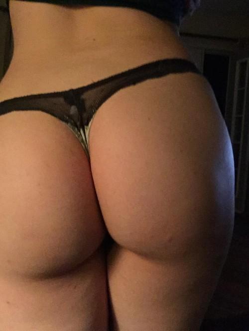 Amateur_Private_Homme_Porn_18%2B_63.jpg