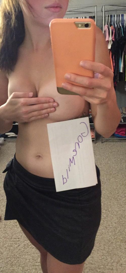 Amateur_Private_Homme_Porn_18%2B_66.jpg