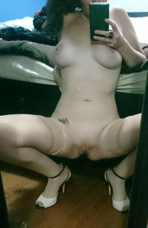Amateur_Private_Homme_Porn_18%2B_69.jpg