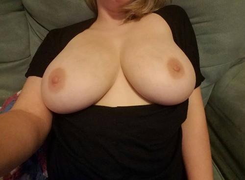 Amateur_Private_Homme_Porn_18%2B_72.jpg