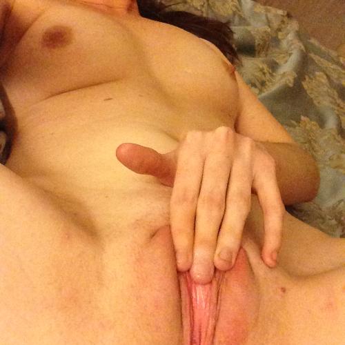 Amateur_Private_Homme_Porn_18%2B_75.png