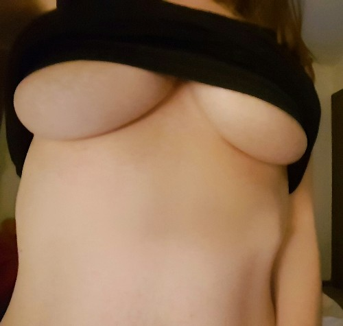 Amateur_Private_Homme_Porn_18%2B_81.jpg