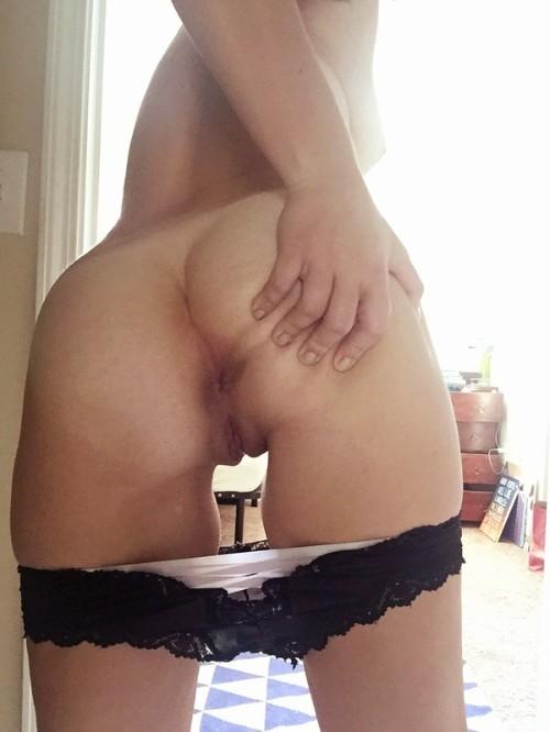 Amateur_Private_Homme_Porn_18%2B_85.jpg