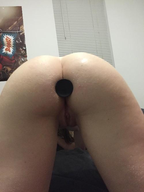 Amateur_Private_Homme_Porn_18%2B_86.jpg