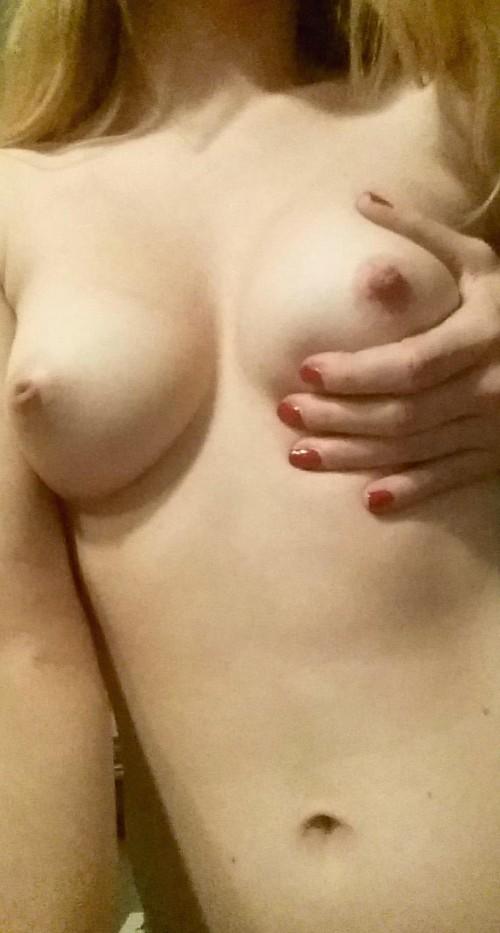 Amateur_Private_Homme_Porn_18%2B_89.jpg