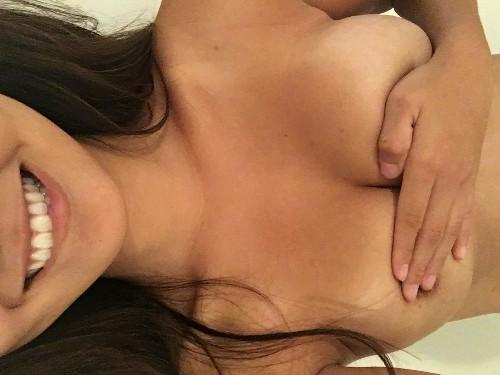 Amateur_Private_Homme_Porn_18%2B_94.jpg