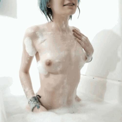 reddit_user_suplex_me_m.jpg
