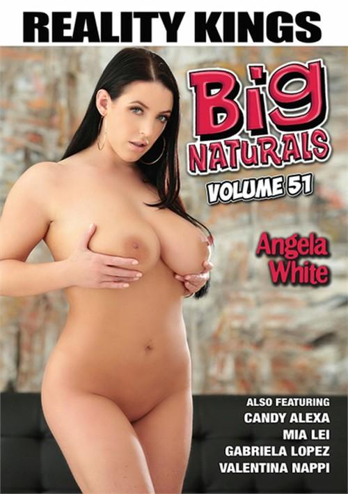 [Image: Big-Naturals-Vol.-51.jpg]