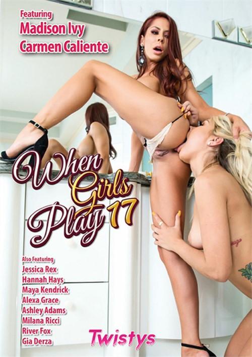 [Image: When-Girls-Play-17.jpg]