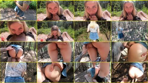 Slavic-girls_d048_thumb_m.jpg