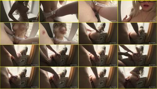 Slavic-girls_d259_thumb_m.jpg