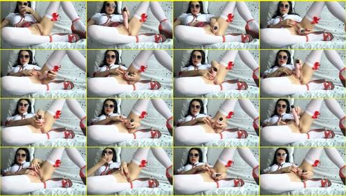 Slavic-girls_d282_thumb_m.jpg