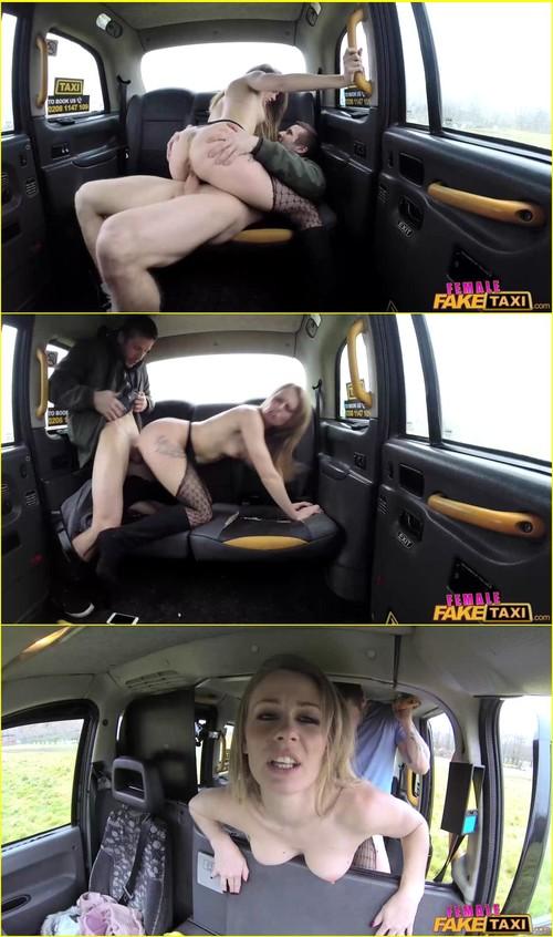 Fake-Taxi_a008_cover_m.jpg