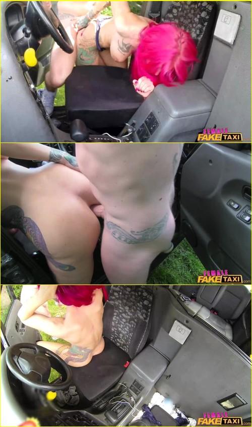 Fake-Taxi_a032_cover_m.jpg