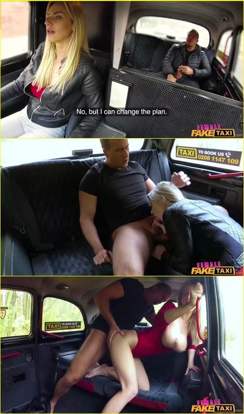 Fake-Taxi_a037_cover_m.jpg