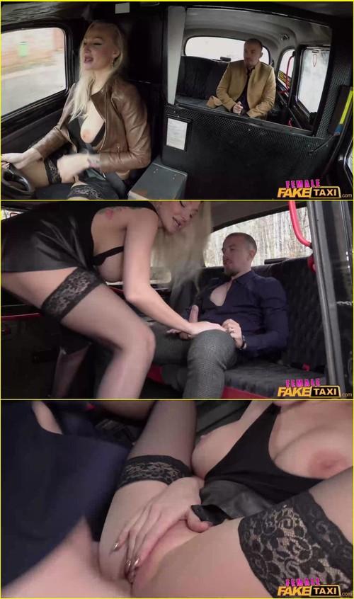 Fake-Taxi_a025_cover_m.jpg