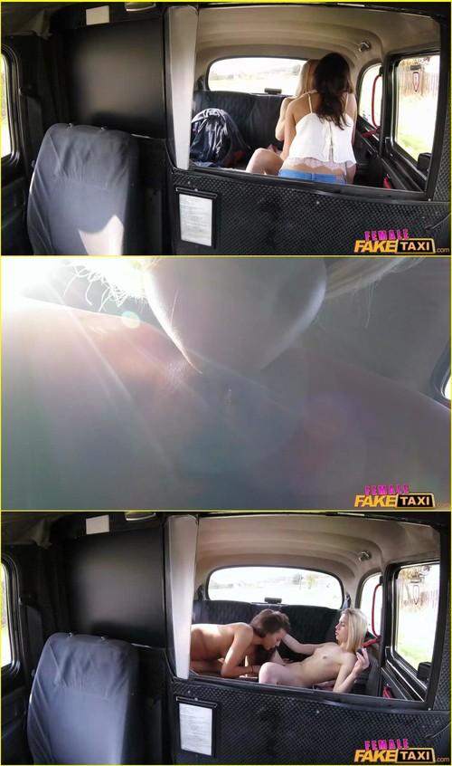 Fake-Taxi_a041_cover_m.jpg